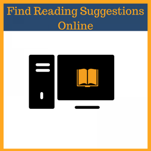 Finding Reading Suggestions Online